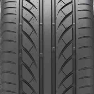 Discounted, NEW 295 30 18 Bridgestone, Potenza S-02A Porsche N-3, 911 Turbo 996