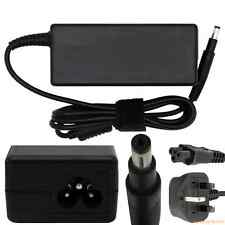 HP Spectre XT Pro 13-B000 Compatible Laptop Power AC Adapter Charger