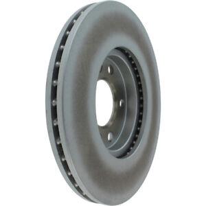 Disc Brake Rotor fits 2000-2005 Saturn L300 L200,LW200 LW300  CENTRIC PARTS