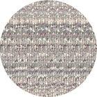 NORO ::Tsuido 07:: 100 wool yarn Kasama