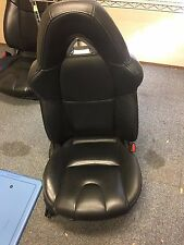 2004 2005 2006 2007 2008 MAZDA RX-8 FRONT RIGHT PASSENGER SEAT