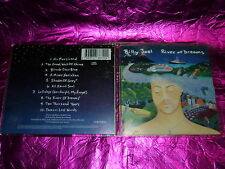 BILLY JOEL : RIVER OF DREAMS : (CD, 10 TRACKS) FREE POST