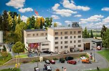 FALLER 130809 Klinik Bausatz H0