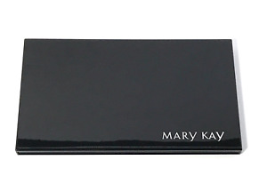MARY KAY PRO PALETTE (NEW IN BOX)