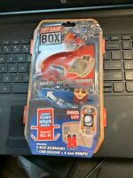 "Tony Hawk BOX Boarders ""David Loy"" Including 1 Secret Tony ~NEW! Sealed"