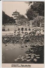 SAIGON THAO CAM VIEN CHINE JAPON  ( ref  27 )