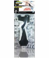 [Takara Tomy] Beyblade Burst B-40 Launcher Grip Black Genuine Original