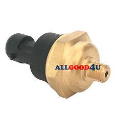Oil Pressure Sensor 6674315 Switch For Bobcat S175 Loader