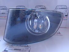BMW 3 SERIES E92 COUPE PASSENGER / NEARSIDE FRONT FOG LIGHT - 63176937465