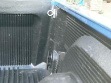 Stake Pocket Tie-Down Anchor - Dodge Ram
