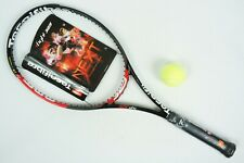 NEW! Tecnifibre TFight 325 VO2 Max 4 1/4 Tennis Racquet (#1759)