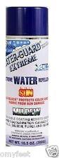 Atsko Water Guard Extreme Water Repellent UV-Block Spray Waterproofing 10.5 oz