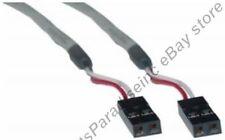 Lot100 Digital SPDIF CDROM/CD/DVD/DVDRW Audio/Sound Card/Blaster Cable/Cord/Wire