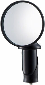 CatEye BM-45 Bar End Mirror: Each