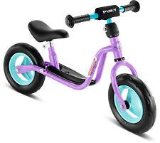Laufrad Puky 4059 LR M Lila Kinderlaufrad Lauflernrad Lernrad Kinderlernlaufrad