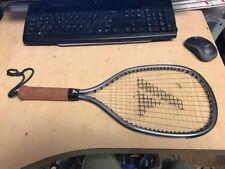 Pro Kennex BLASTER 61 Racquet 3 7/8