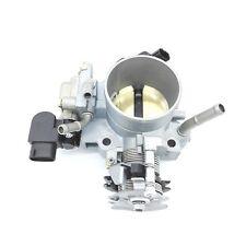 TK93 Throttle Body Assembly For 03-06 Honda Accord Element 2.4L 16400-RAA-A62
