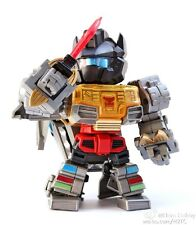 Transformers Hero Hobby QD-01 Tiny Rex Grimlock in Stock