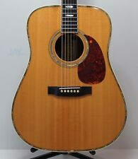 C.F. Martin & Co. Shenandoah D-4132 Acoustic Guitar