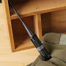 Bore Sight kit .22 to .50 Caliber Red Dot for Rifles Handgun Laser Boresighter