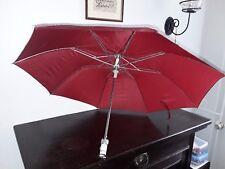 Regenschirm Mini Taschenschirm Damen Auf-Automatik NEU