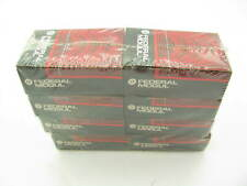 Federal Mogul STANDARD Rod Bearings - 1968-UP SBC Small Block Chevy 262-400 V8