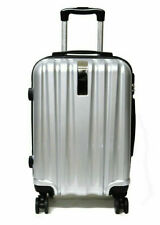 Liefern Travelite Soho 4-rollen Bordtrolley S 55 Cm 74747 100% Original