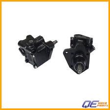 Front MB 280C 280S 280SE 280SEL 280SL 300D 300SEL 450SLC Power Steering Pump