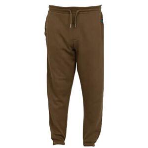 Shimano Apparel Tactical Wear Joggers Jogginghose M L XL XXL XXXL 2XL 3XL