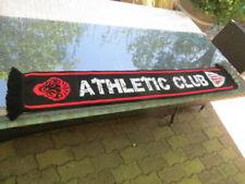 Athlétic Club BILBAO - écharpe