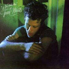 TOM WAITS - BLUE VALENTINE NEW CD