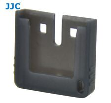 JJC Connector Protect Flash Cap Cover HC-SP SONY