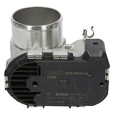 Genuine Ford Throttle Body 7S7Z-9E926-A