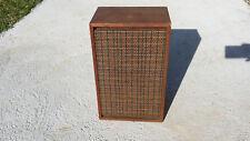 Vintage Speakers booksheft speaker (sound nice) classic audio system