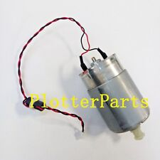 HP DesignJet T120 T520 T730 T830 Carriage Motor Paper Motor CQ890-67006 NEW