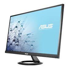 ASUS VX279H 27 pouces LED moniteur IPS Panneau,Full HD,5ms,Hauts-parleurs,HDMI