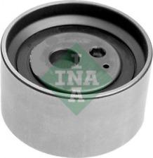 Spannrolle, Zahnriemen für Riementrieb INA 531 0670 20