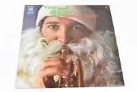 Herb Alpert & The Tijuana Brass - Christmas Album, VINYL LP