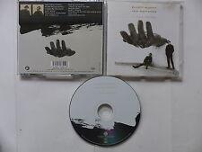 CD Album ELLIOTT MURPHY  IAN MATTHEWS La terre commune 3066912