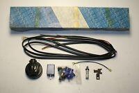 ORIS E-Satz fahrzeugspezifisch 7-polig für Ford Taunus Escort 2 Granada Capri 3