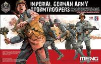 Decals 1//35 Modern German Bundeswehr Flecktarn FFSMC Productions