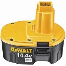 DEWALT DC9091 - 14.4-Volt XRPa?? Battery Pack