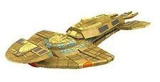 Star Trek Attack Wing Koranak Wave 26 Repaint