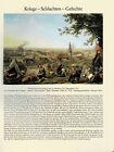Hochkirch 1758 - Kriege - Schlachten - Gefechte