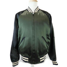 Gucci Bomber Jacket Ghana Outer _10207