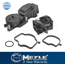 E36 09//90-08//00 359 001 0001 MEYLE Oil hose fit BMW 3 12//87-01//97 E34 5