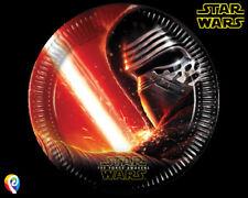 Birthday, Child Star Wars Party Supplies