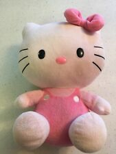 Hello Kitty Stuffed Plush Toy