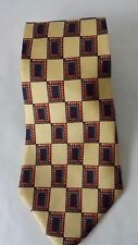 Christian Dior Mens Tie Cravate