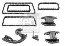 AUDI A4 A6 2.7TDi  Timng Chain Kit FEBI Bilstein  44486 AUDI oe 059 109 229 J